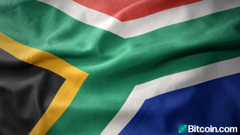binance abruptly delists south african rand trading pairs after currency fails to meet high level standard