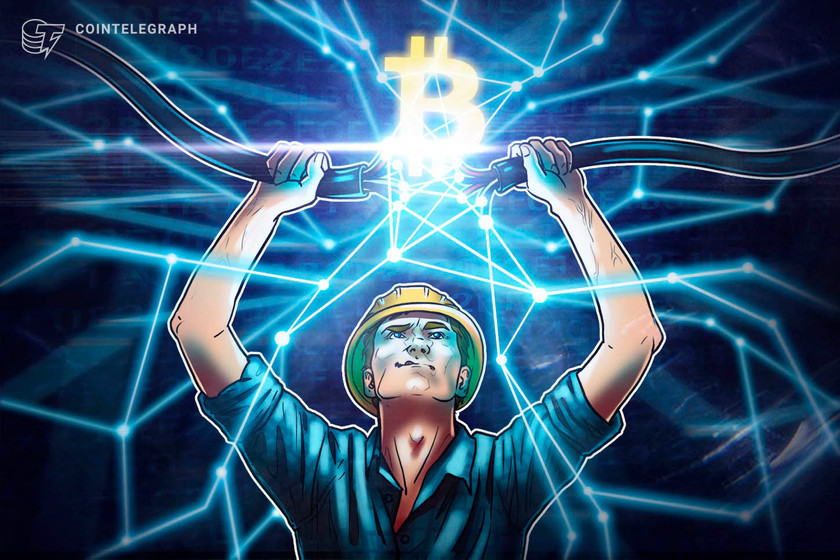 bitcoin greenwashing lawmakers want clearer definitions of green energy
