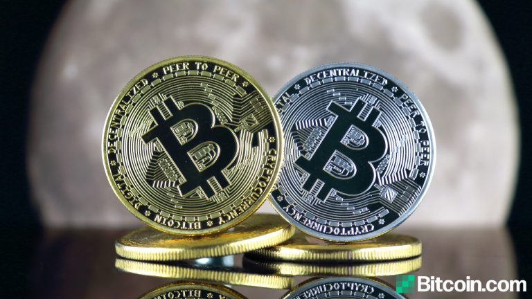 bitcoin price taps new all time high analyst says fertile grounds for btc to take a fresh leg up