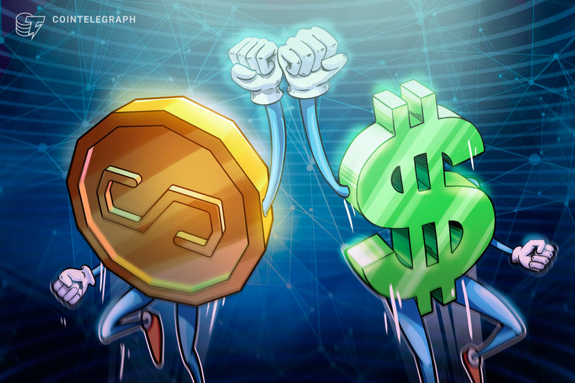 facebook backed diem association reportedly to launch stablecoin pilot in 2021