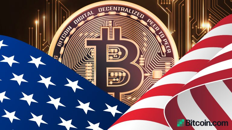 task force pushes biden administration to tighten cryptocurrency regulation