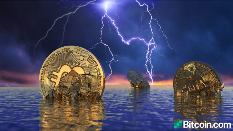 analyst expects bitcoin to grind down to 15k with a periodic dead cat bounce along the way