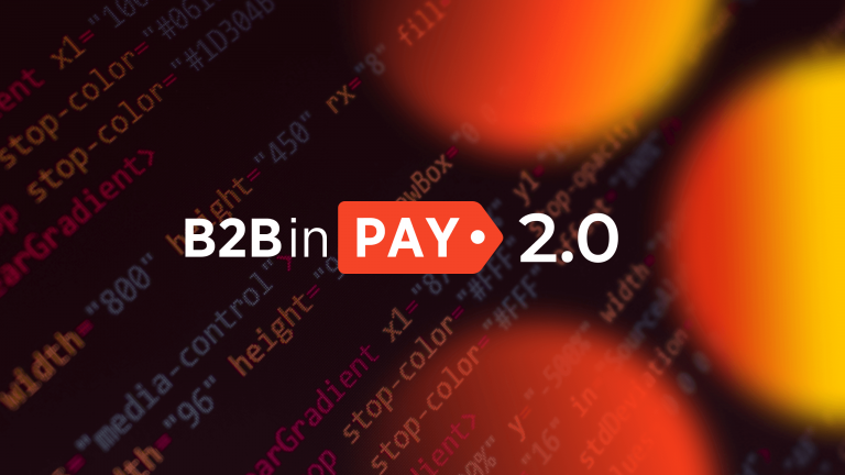 b2binpay launches version 2 0 major product upgrade includes new blockchains tokens and pricing