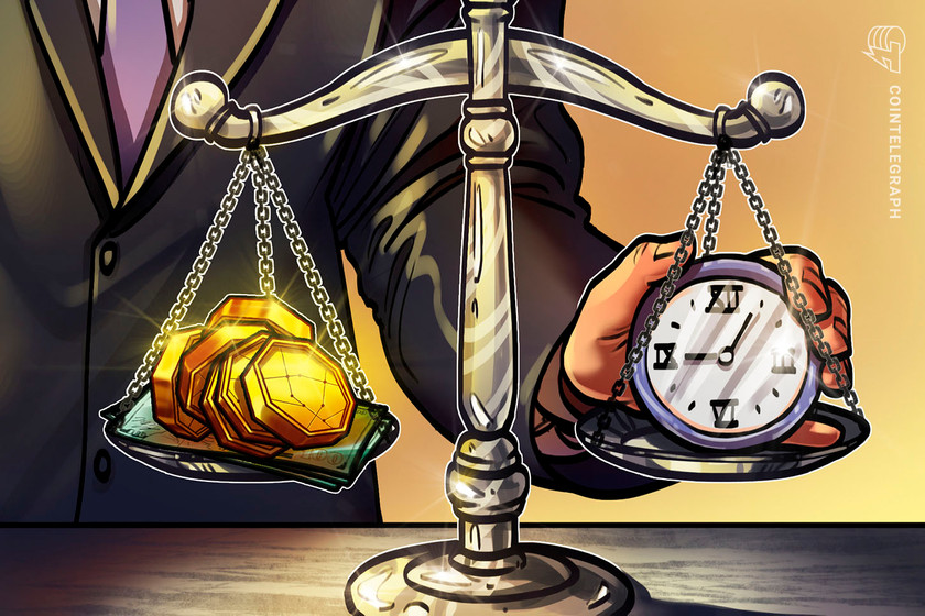 bitcoin rejects near 37 5k on chain data shows capitulation from short term holders