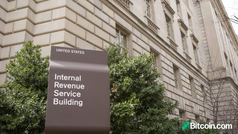 court authorizes irs to summon user records from kraken cryptocurrency