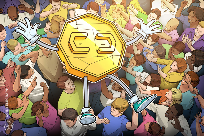 do 46 million americans really own crypto