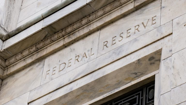 federal reserve bank presidents cryptocurrency sell off not a systematic concern does not affect fed policy