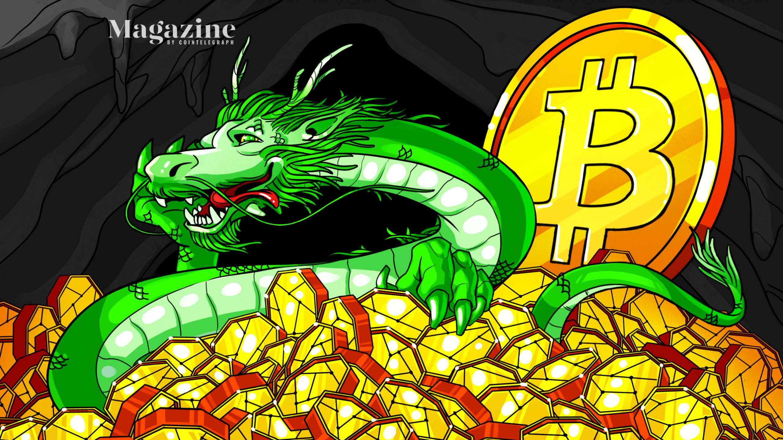 is china softening on bitcoin a turn of phrase stirs the crypto world scaled