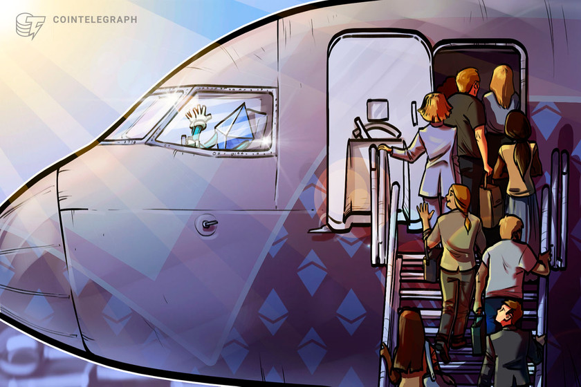 united states germany turkey lead search interest in ethereum