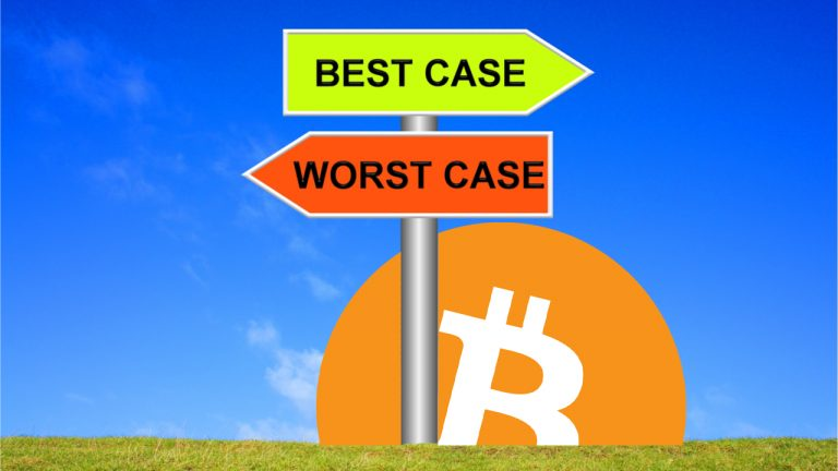 135k for december stock to flow creator lays out bitcoins worst case scenario for 2021