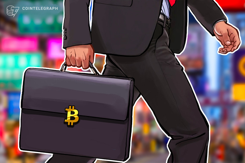 98 of cfos say their hedge fund will invest in bitcoin by 2026 study