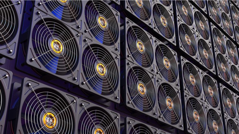 bitcoin mining council goes live elon musk gets sidelined