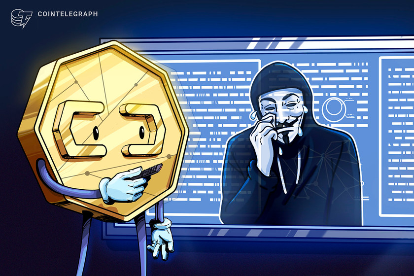 concordium aims to end the era of anonymity in crypto industry