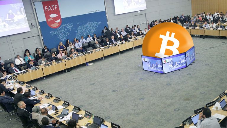 fatfs annual crypto review highlights continued use of anonymity tactics and lack of effective regulation