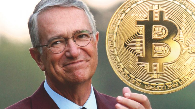 mexicos third richest man recommends bitcoin his bank is working to accept btc says fiat money is a fraud