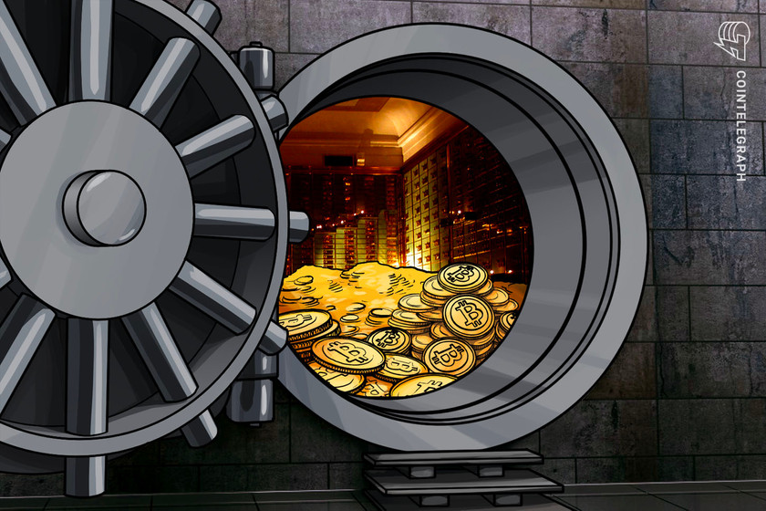morgan stanley equity fund owns 28 2k shares of grayscale bitcoin trust per sec