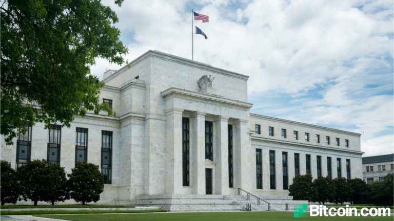 qe begins to slow federal reserve reveals winding down of corporate bond purchases