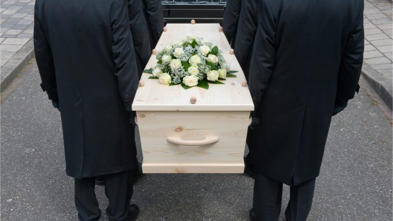 there are now twice as many 2021 bitcoin deaths compared to 2020s btc obituaries list