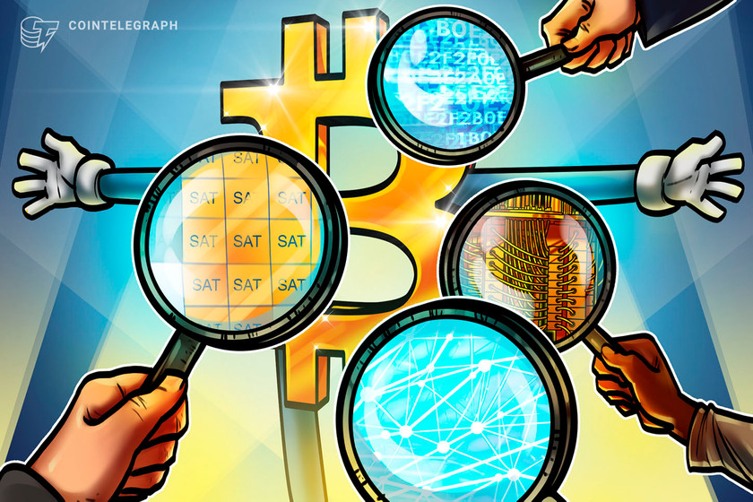 31 5k bitcoin price on track for lowest weekly close of 2021