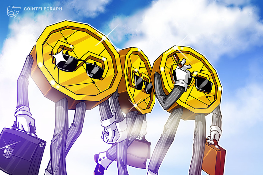 algorithmic stablecoins show promise of reducing volatility shapeshift