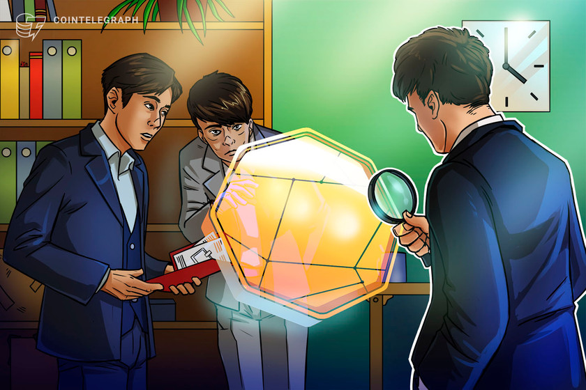 aml compliance mandatory for foreign crypto exchanges says korean regulator