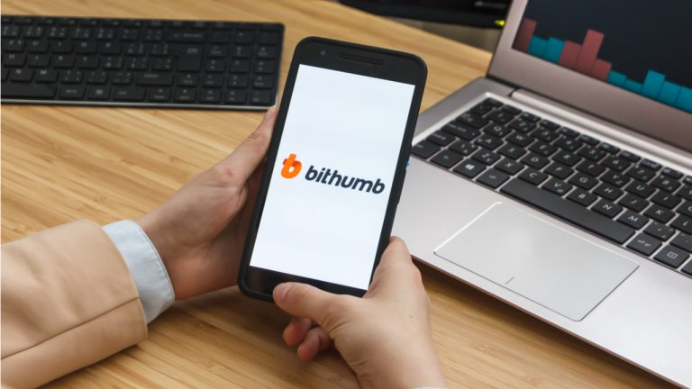 bithumb terminates trademark agreements with 2 foreign based