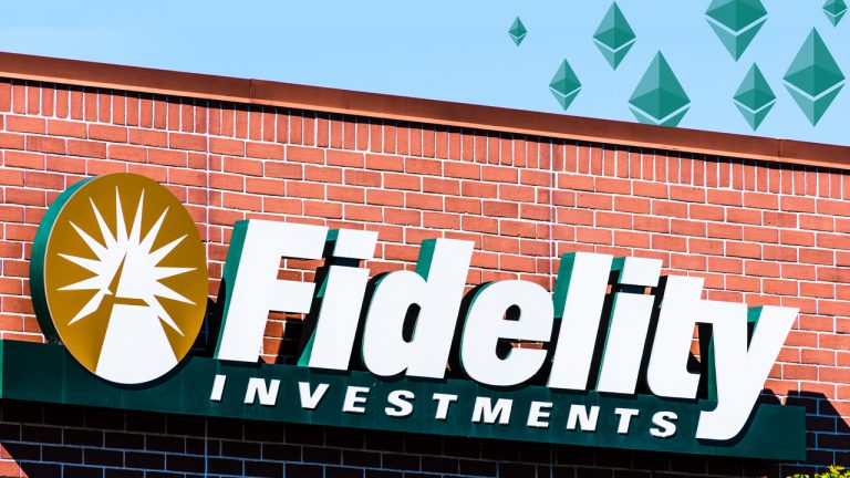 fidelitys crypto branch to increase staff by 70 president sees more interest in ether