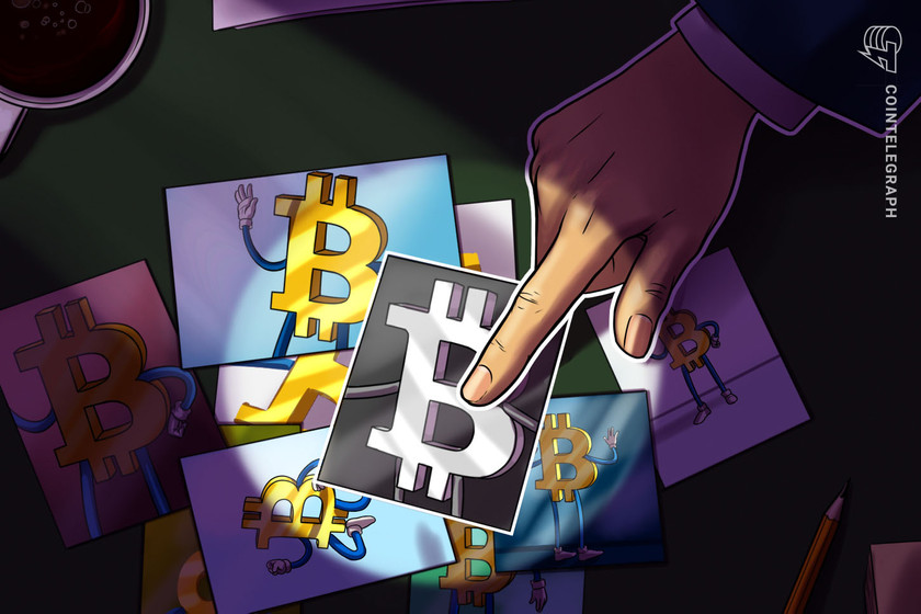 is bitcoin in danger of losing 30k with grayscales big gbtc unlocking in two weeks