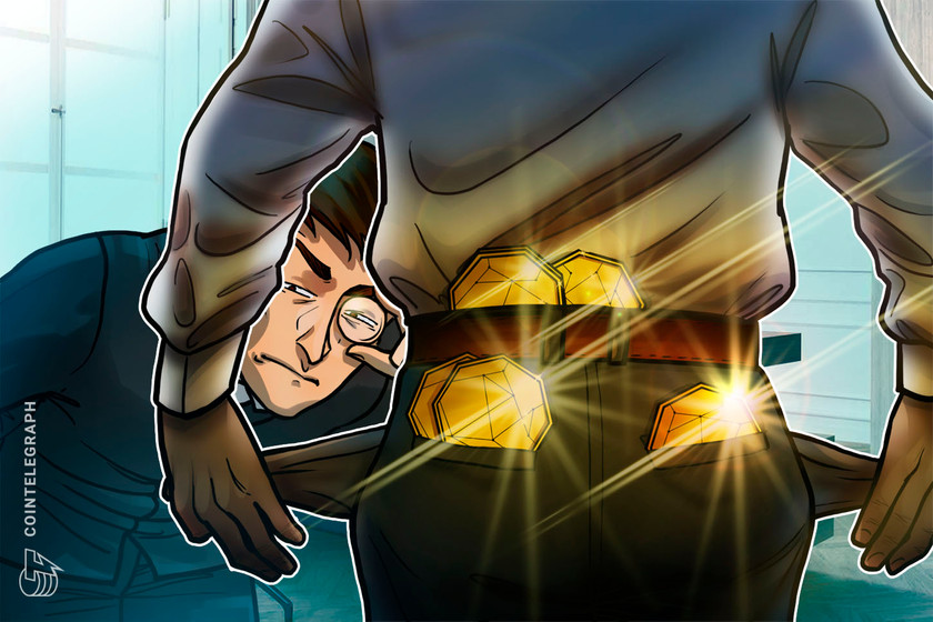 new rules could permit korean govt to seize tax evaders crypto