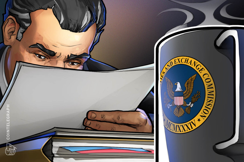 sec closes in on settlements with us bitconnect promoters for millions