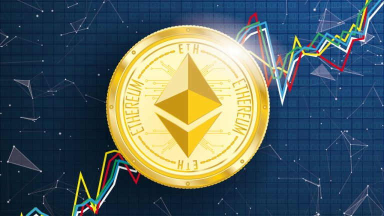 skybridge capital launches ethereum fund ether etf filing to follow