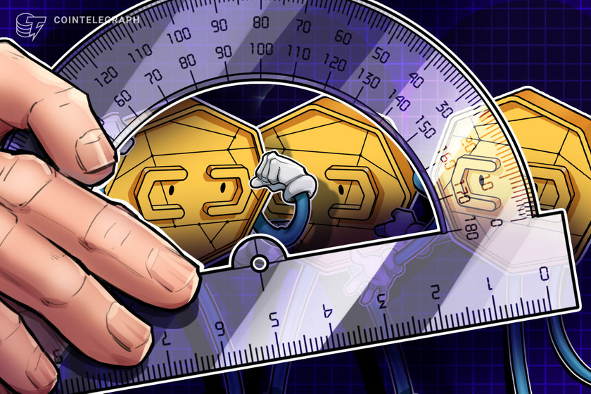 small cap altcoins push higher as bitcoin bulls fight to hold 40000