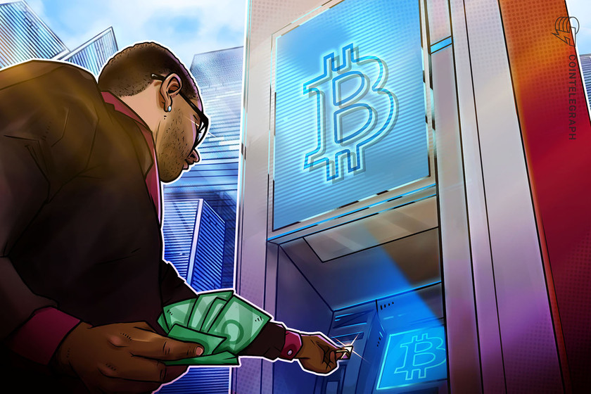bitcoin atm operators set up association to counter money laundering