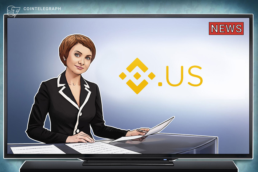crypto community in shock over brian brooks resignation from binance us