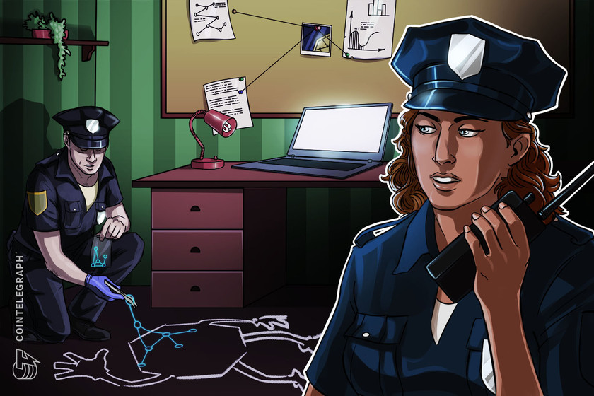 surveillance state australian police given sweeping new hacking powers