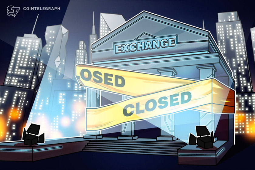 ukraines state security shuts down illegal crypto