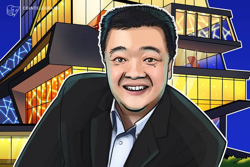 bitcoin fomo rally long overdue that could see btc price top 200k bobby lee