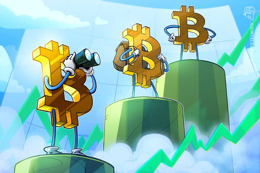 bitcoin hits 45k twtr stock price rises 3 8 after btc tipping comes to twitter