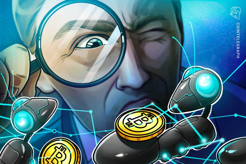 bitcoin worth 2 billion moves for just 78 cents
