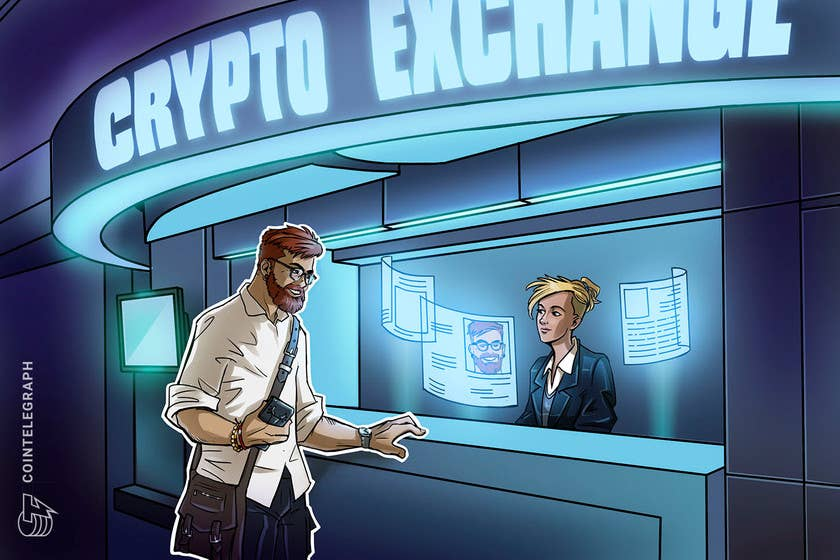 bithumb crypto exchange reportedly bans foreigners without mobile kyc