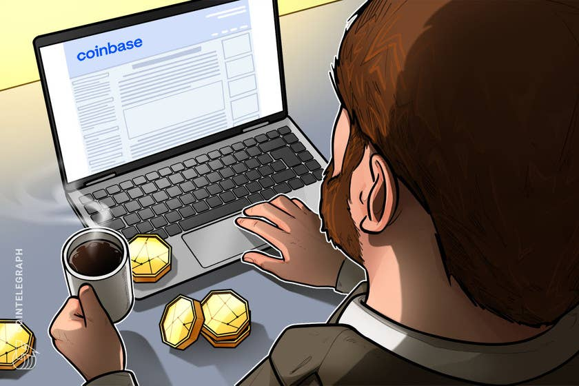 coinbase increases junk bond offering to 2b after investors swarm