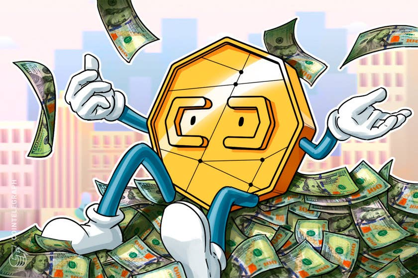 microstrategys bitcoin treasury exceeds cash held by 80 of sp 500 non financial companies