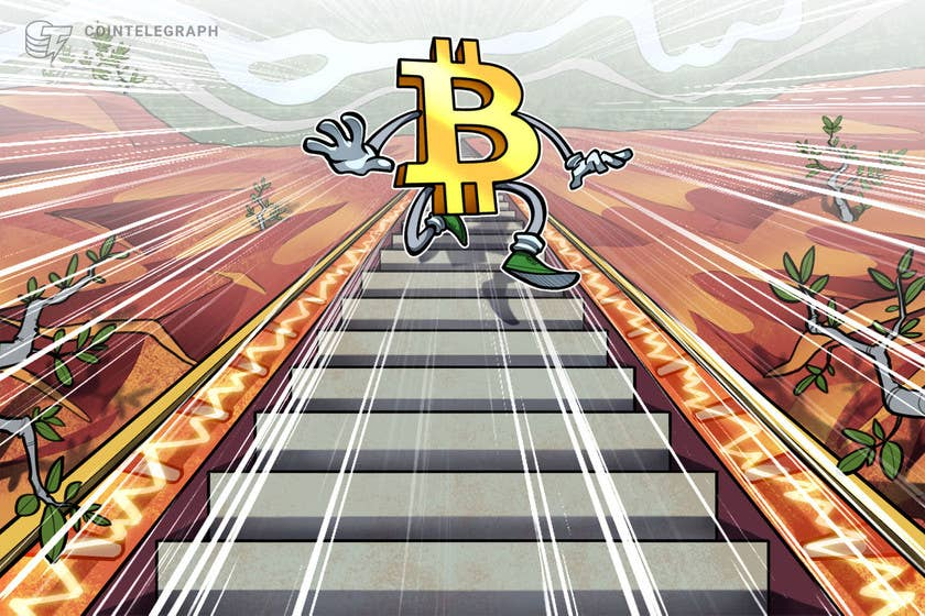 too grande to fail bitcoin price stumbles at 44k as china plans for evergrandes implosion