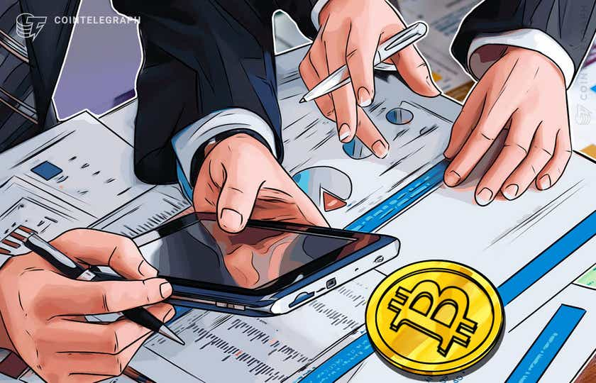 bitcoin price is correcting but what does futures data show