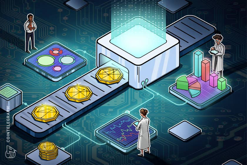laos partners with soramitsu on cbdc research as regulated crypto mining begins