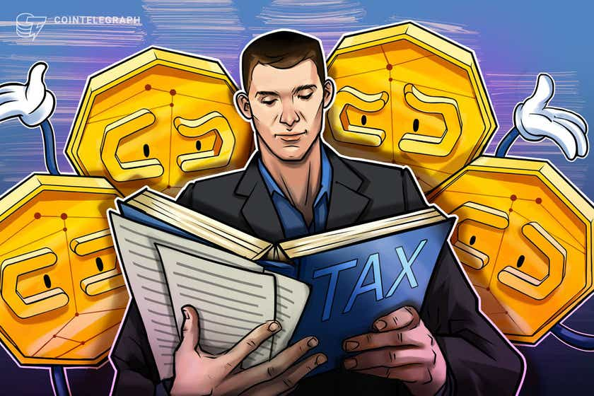 south korean opposition set to tackle controversial crypto tax law
